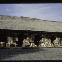 https://repository.erc.monash.edu/files/upload/Asian-Collections/Myra-Roper/indonesia-01-103.jpg