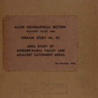 https://repository.erc.monash.edu/files/upload/Map-Collection/AGS/Terrain-Studies/42-000.pdf