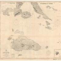 https://repository.erc.monash.edu/files/upload/Map-Collection/AGS/Terrain-Studies/images/71-032.jpg