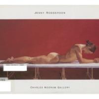 https://repository.monash.edu/files/upload/Caulfield-Collection/art-catalogues/ada-exhib-catalogues-1775.pdf
