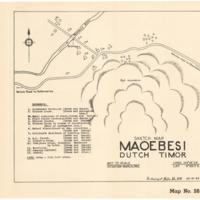https://repository.erc.monash.edu/files/upload/Map-Collection/AGS/Terrain-Studies/images/70-038.jpg