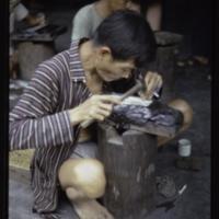 https://repository.erc.monash.edu/files/upload/Asian-Collections/Myra-Roper/indonesia-02-047.jpg