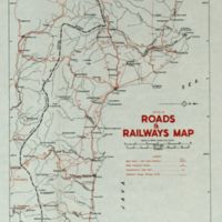 https://repository.monash.edu/files/upload/Map-Collection/AGS/Special-Reports/Images/SR_73-015.jpg
