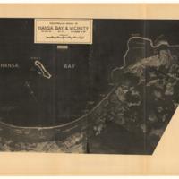 https://repository.erc.monash.edu/files/upload/Map-Collection/AGS/Terrain-Studies/images/72-2-005.jpg