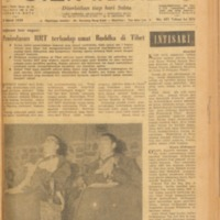 https://repository.monash.edu/files/upload/Asian-Collections/Star-Weekly/ac_star-weekly_1959_03_28.pdf