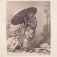 https://repository.erc.monash.edu/files/upload/Rare-Books/Japanese-Albums/jp-03-036.jpg