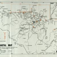 https://repository.monash.edu/files/upload/Map-Collection/AGS/Special-Reports/Images/SR_81-005.jpg