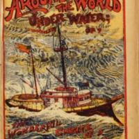 https://repository.monash.edu/files/upload/Rare-Books/Aldine_Frank-Reade/rb_Aldine_Frank-Reade-039.pdf