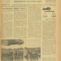 https://repository.monash.edu/files/upload/Asian-Collections/Star-Weekly/ac_star-weekly_1957_11_23.pdf