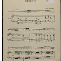 https://repository.monash.edu/files/upload/Music-Collection/Vera-Bradford/vb_0192.pdf