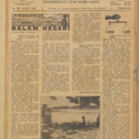 https://repository.monash.edu/files/upload/Asian-Collections/Star-Weekly/ac_star-weekly_1952_10_18.pdf