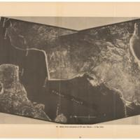 https://repository.erc.monash.edu/files/upload/Map-Collection/AGS/Terrain-Studies/images/70-009.jpg
