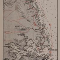 https://repository.erc.monash.edu/files/upload/Map-Collection/AGS/Terrain-Studies/images/90-011.jpg