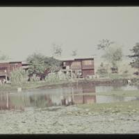 https://repository.erc.monash.edu/files/upload/Asian-Collections/Myra-Roper/thailand-01-003.jpg