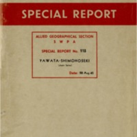 https://repository.monash.edu/files/upload/Map-Collection/AGS/Special-Reports/SR_113-000.pdf