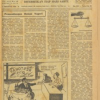 https://repository.monash.edu/files/upload/Asian-Collections/Star-Weekly/ac_star-weekly_1956_08_11.pdf