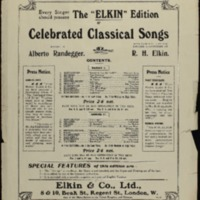 https://repository.monash.edu/files/upload/Music-Collection/Vera-Bradford/vb_0162.pdf