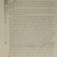 https://repository.erc.monash.edu/files/upload/Asian-Collections/Sukarno/3125537.pdf
