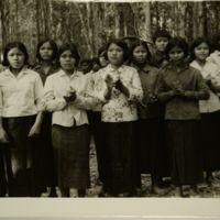 https://repository.erc.monash.edu/files/upload/Asian-Collections/Sihanouk/Images/NS21-53.jpg