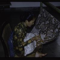 https://repository.erc.monash.edu/files/upload/Asian-Collections/Myra-Roper/indonesia-02-044.jpg