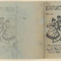 https://repository.erc.monash.edu/files/upload/Rare-Books/Dance-Cards/dance-138b.jpg