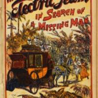 https://repository.monash.edu/files/upload/Rare-Books/Aldine_Frank-Reade/rb_Aldine_Frank-Reade-038.pdf