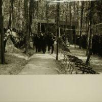 https://repository.erc.monash.edu/files/upload/Asian-Collections/Sihanouk/Images/NS21-42.jpg