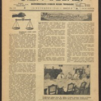 https://repository.monash.edu/files/upload/Asian-Collections/Star-Weekly/ac_star-weekly_1948_11_14.pdf