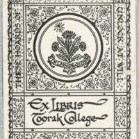 https://repository.erc.monash.edu/files/upload/Rare-Books/Swift-Bookplates/nswift-bookplate-047.jpg