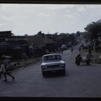 https://repository.erc.monash.edu/files/upload/Asian-Collections/Myra-Roper/indonesia-02-082.jpg