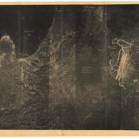 https://repository.erc.monash.edu/files/upload/Map-Collection/AGS/Terrain-Studies/images/74-2-013.jpg