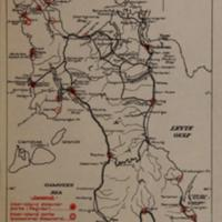 https://repository.erc.monash.edu/files/upload/Map-Collection/AGS/Terrain-Studies/images/84-005.jpg