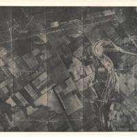 https://repository.erc.monash.edu/files/upload/Map-Collection/AGS/Terrain-Studies/images/99-047.jpg