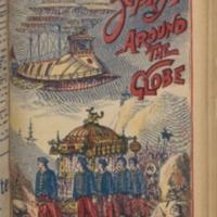https://repository.monash.edu/files/upload/Rare-Books/Aldine_Frank-Reade/rb_Aldine_Frank-Reade-055.pdf