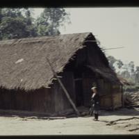 https://repository.erc.monash.edu/files/upload/Asian-Collections/Myra-Roper/thailand-01-043.jpg