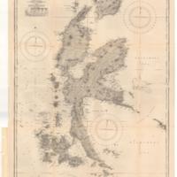 https://repository.erc.monash.edu/files/upload/Map-Collection/AGS/Terrain-Studies/images/71-031.jpg