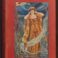 https://repository.monash.edu/files/upload/Rare-Books/Fairy_Tales_Collection/rb_fairytales_022.pdf