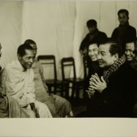 https://repository.erc.monash.edu/files/upload/Asian-Collections/Sihanouk/Images/NS21-55.jpg