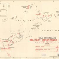 https://repository.erc.monash.edu/files/upload/Map-Collection/AGS/Terrain-Studies/images/102-003.jpg