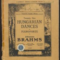 https://repository.monash.edu/files/upload/Music-Collection/Vera-Bradford/vb_0298.pdf