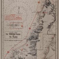 https://repository.erc.monash.edu/files/upload/Map-Collection/AGS/Terrain-Studies/images/90-010.jpg