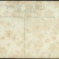 https://repository.erc.monash.edu/files/upload/Rare-Books/WWI-Postcards/Album/rb-wwi-postcards-045b.jpg