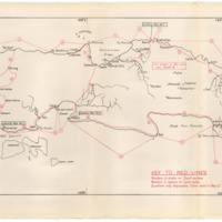 https://repository.erc.monash.edu/files/upload/Map-Collection/AGS/Terrain-Studies/images/73-004.jpg