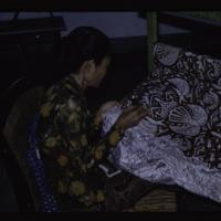 https://repository.erc.monash.edu/files/upload/Asian-Collections/Myra-Roper/indonesia-03-222.jpg