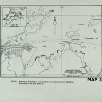 https://repository.monash.edu/files/upload/Map-Collection/AGS/Special-Reports/Images/SR_114-004.jpg