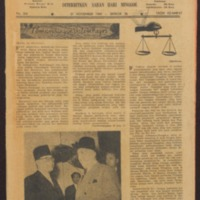 https://repository.monash.edu/files/upload/Asian-Collections/Star-Weekly/ac_star-weekly_1949_11_27.pdf