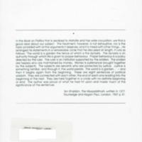 https://repository.monash.edu/files/upload/Caulfield-Collection/art-catalogues/ada-exhib_catalogues-086.pdf