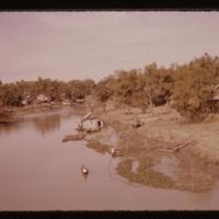 https://repository.erc.monash.edu/files/upload/Asian-Collections/Myra-Roper/thailand-02-210.jpg