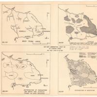 https://repository.erc.monash.edu/files/upload/Map-Collection/AGS/Terrain-Studies/images/36-033.jpg