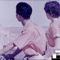 https://repository.monash.edu/files/upload/Caulfield-Collection/art-catalogues/ada-exhib_catalogues-228.pdf